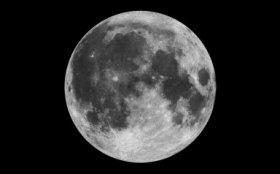 Repíts a Holdra
