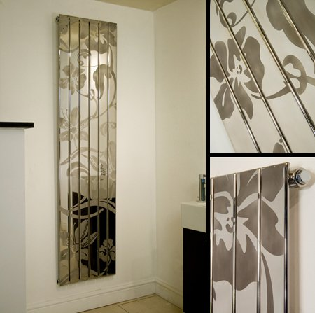radiator-oscar-polished-satin-chrome-etched-2a
