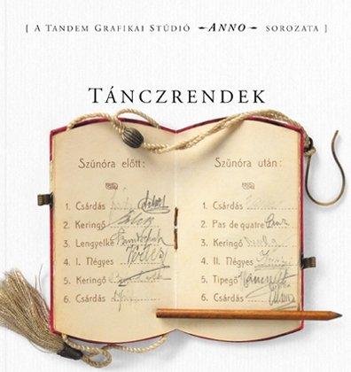 tancrend_tandem