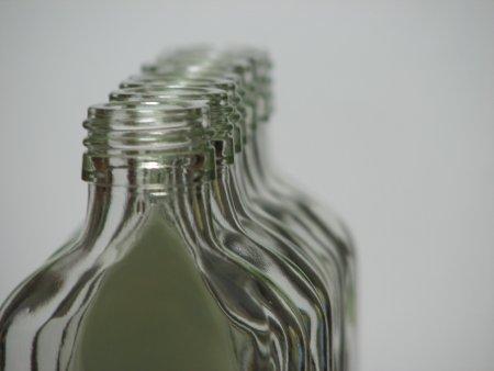vaniliaeszencia01
