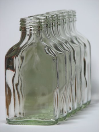 vaniliaeszencia02
