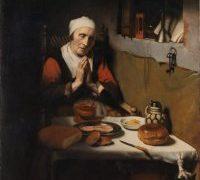 Rembrandttól Vermeerig