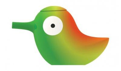 alessi_birdsoyacontainer2