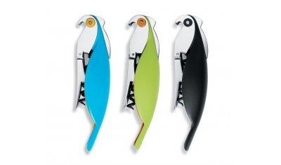 alessi_parrots