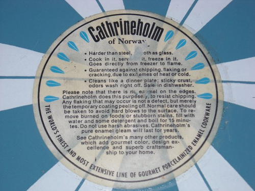 cathrineholm04