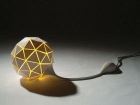 lampadair