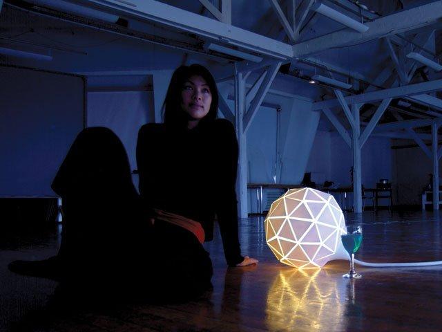 lampadair01
