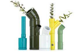 6 megdöbbentő váza