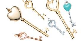 Kulcs a szívedhez