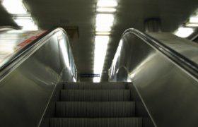 Budapesti metró