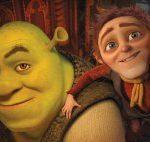 Készülj a nyárra: Shrek 4 előzetes