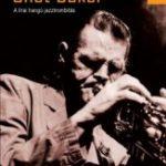 A lírai hangú jazztrombitás