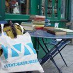 Van már moksha-táskád?
