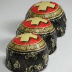 Unicum csokival