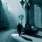 Kondor Vilmos: A budapesti kém (részlet)
