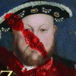 C. J. Sansom: Az uralkodó - történelmi krimi (részlet)