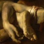 Bűn és bűnhődés a párizsi Musée d'Orsay-ben