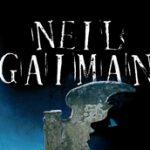 Neil Gaiman: A temető könyve (részlet)