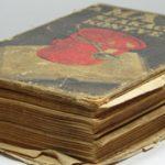 A ma szakácskönyve és a teakészítés