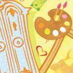 Jennifer Crusie: Szerelmes szélhámosok (részlet)