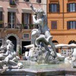 Üdvözlet Rómából 2. - Olasz nyelvlecke kezdőknek