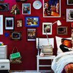 Az IKEA katalógus 60 éve - időutazás címlapokon