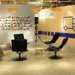 IKEA - design a mindennapokra