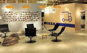 IKEA – design a mindennapokra