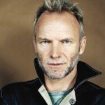 Sting és string - pop szimfónikusokra