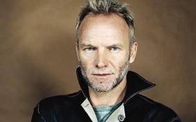 Sting és string – pop szimfónikusokra