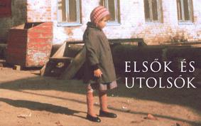 Ljudmila Ulickaja: Elsők és utolsók (részlet)