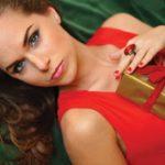 Karácsonyra hangolódunk - Ajándék Hajdu Klárától