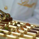 Így készül a világ legfinomabb csokoládéja