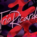 Trio Ricardo Menu 890 - Latin Jazz az étlapon