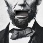 Philip K. Dick: Az elektromos Lincoln (részlet)