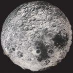 Körülötted a végtelen, huppanj a Holdon!