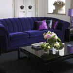 Szórd a pénzt: padlótól a plafonig Versace-ben