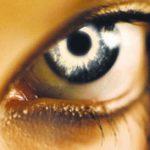 Stephenie Meyer: A burok - egy percig se untam