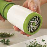 8 hihetetlenül őrült konyhai újítás