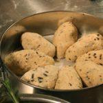 Csodás variációk mindennapi kenyerünkre