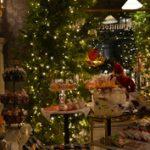 Zürich legfelkapotabb boutique kávézója