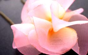 Gyere tavasz! Húzz el tél! – Tavaszváró ékszerek