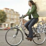 Fenomenális táskák neked és a bicajodnak