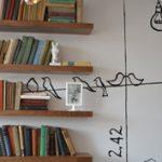 Café Panini - Vendégségben egy régi barátnál