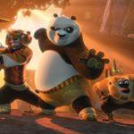 Idén nyáron megint lesz pandalírozás
