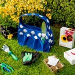 Éljen a tavasz! Irány a kert! - Úri huncutságok