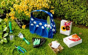 Éljen a tavasz! Irány a kert! – Úri huncutságok