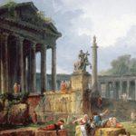 Apák és fiúk nagy császárok árnyékában