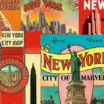 Az írószerbolt kincsei: képeslapok és a többiek