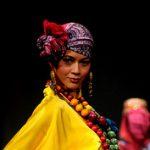 Hidzsáb a kifutón - fejtetőtől sarokig divatosan